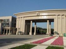 全球最顶级的十大军事院校,每所都是将军的摇篮