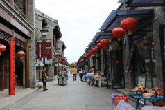 天津旅游景点有哪些地方?天津十大私房景区推荐