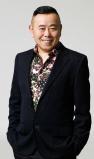 """被吐槽""""晚节不保""""的八位明星:刘晓庆上榜"""