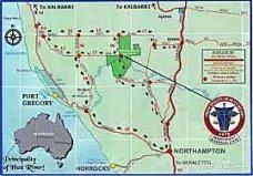世界上首个因新冠疫情而灭亡的国家:赫特河公国