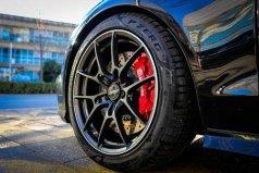 汽车轮毂哪个品牌好?全球10大轮毂品牌