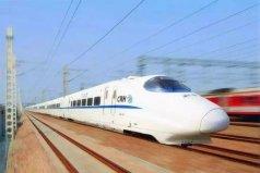 全球10大关键技术,中国已领先了四项