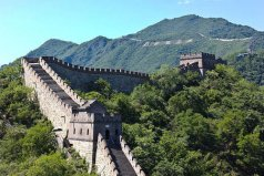 世界10大古老遗迹,有2处就在中国