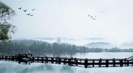 中国去哪里旅游好玩?国内十大的旅游胜地