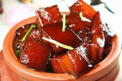 中国最受欢迎的十大家常菜,你会做几道呢?