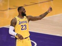 NBA现役十大最受欢迎球星,詹姆斯第一哈登第九