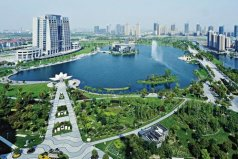 2020中国十大经济强县,福建晋江居第四