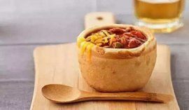 世界上最辣的五道美食,奶酪辣椒你吃过没有?