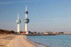 世界上水最昂贵的国家,科威特水贵如油