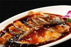 浙江十大名宴排行榜,冠军是西湖醋鱼