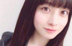 日本最漂亮的9个女星,你的女神是否上榜?