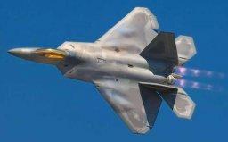 世界公认十佳战机排名,中国3款战斗机上榜