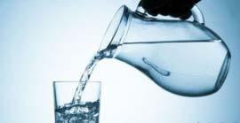 世界上最小的净水器,比手机卡还小