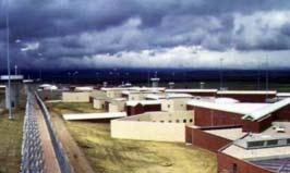 世界上最恐怖的监狱,没有人可以活着出去