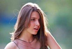 世界上美女最多的国家排行榜:瑞典盛产美女