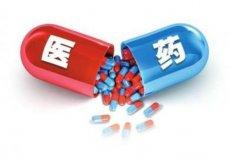 2020年中国药企排行榜:强生位居第一