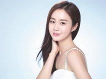 韩国女明星排行榜前十名:宋慧乔上榜
