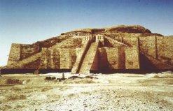 世界上最古老的十大文明,杭嘉湖上榜