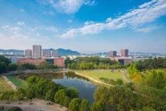 中国唯一永久宜居城市,河南信阳实至名归!