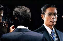 2020年韩国十大高得分电影,致允熙上榜