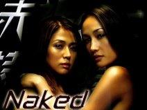 全球十大女杀手电影:赤裸特工上榜