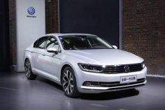 2020年中国汽车销量排行榜前十名,一汽大众夺冠