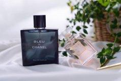 男士十大经典中性香水,总有一款适合你!