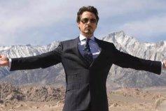 最好看的漫威电影排名前十:钢铁侠高居榜首