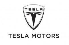 最新电动汽车10大品牌排行榜:特斯拉第一