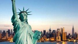 2020年世界十大强国:美国乃世界霸主