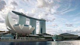 全球最著名的10家酒店,住过一家就是土豪