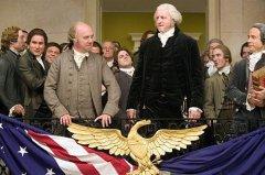 美国四大家族在美国的地位,布什家族居第四