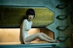 靠限制级影片走红的韩国十大女星,你的欧巴有没上榜?