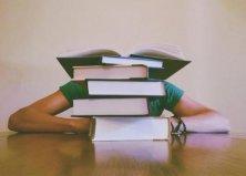 大学文科有哪些专业 文科生报什么专业前景好