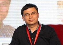东莞富豪排行榜2021最新排名,首富是张志东