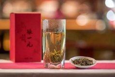 花茶什么牌子比较好?花茶品牌排行榜前十名