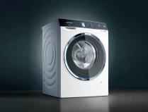 洗衣机什么牌子最好用?全球洗衣机排名前十名
