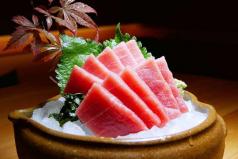世界十大最昂贵的食材:黄唇鱼、白松露上榜