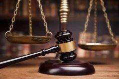 世界上最怪诞的十大法律,真是大开眼界!