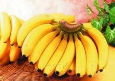 南国四大果品,南方什么水果好吃?