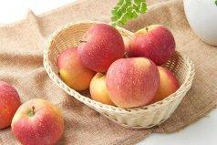 公认的十大美容养颜水果:苹果、梨上榜