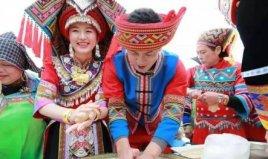 赶鸟节是哪个民族的节日?瑶族的特色节日