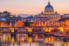 世界上最古老的大学,博洛尼亚大学建于1088年