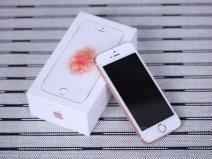 苹果手机口碑哪个好?苹果口碑最好的十款手机