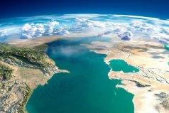 世界蓄水量最大的十大湖泊,苏必利尔湖排第三