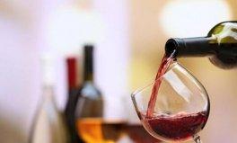 世界五大葡萄酒产区,红酒哪里的产地最好?