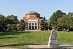 全国考研率高的10所大学:清华第一,四川大学上榜