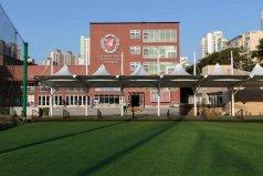 北京十大国际学校排名,力迈中美排榜首