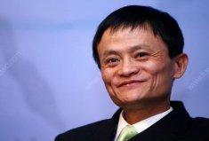 2020杭州十大富豪排名,马云稳居榜首