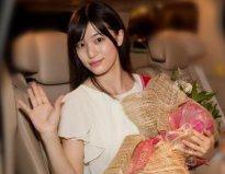 日本最受欢迎的女优,高桥圣子是老司机的梦中情人